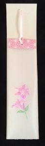 shiori yuri-pink naga